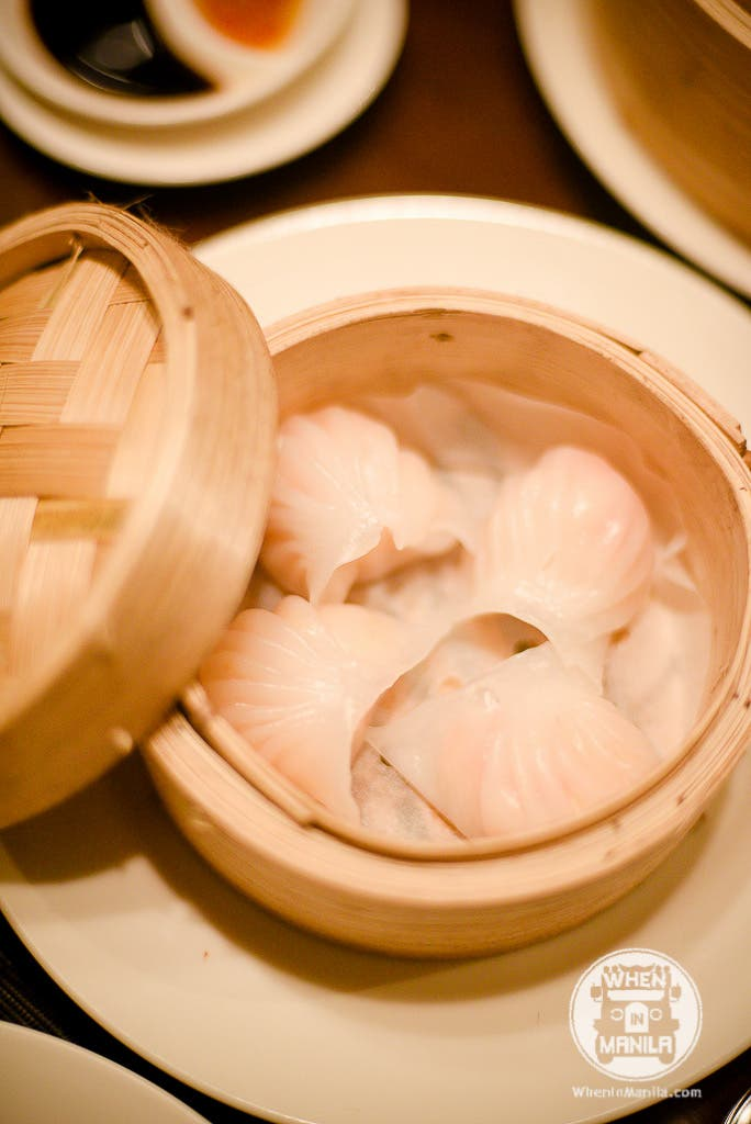 oakwood-nostalgia-dining-dimsum-when-in-manila-0016