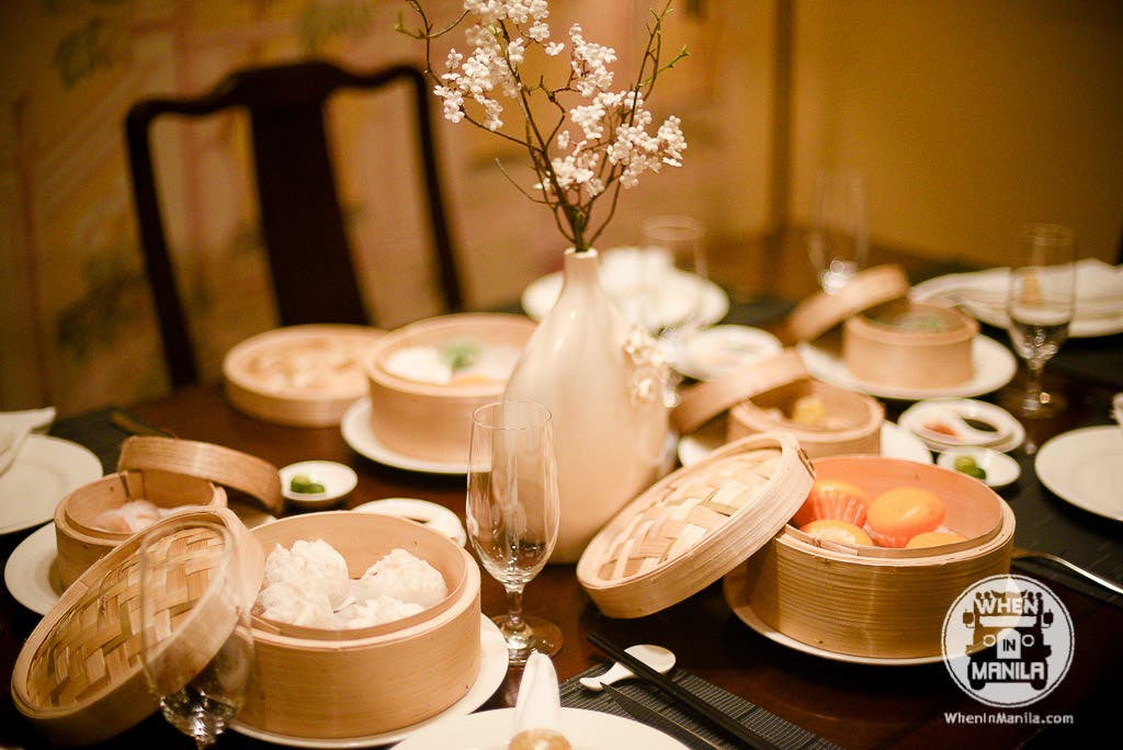 oakwood-nostalgia-dining-dimsum-when-in-manila-0018