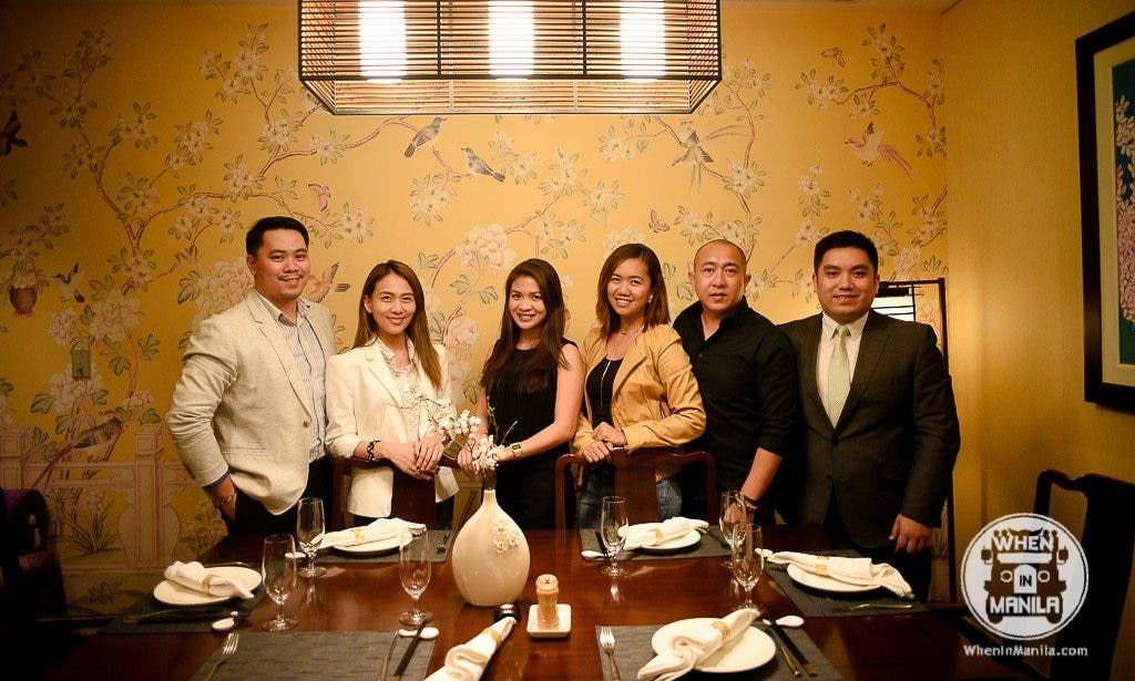 oakwood-nostalgia-dining-dimsum-when-in-manila-0033