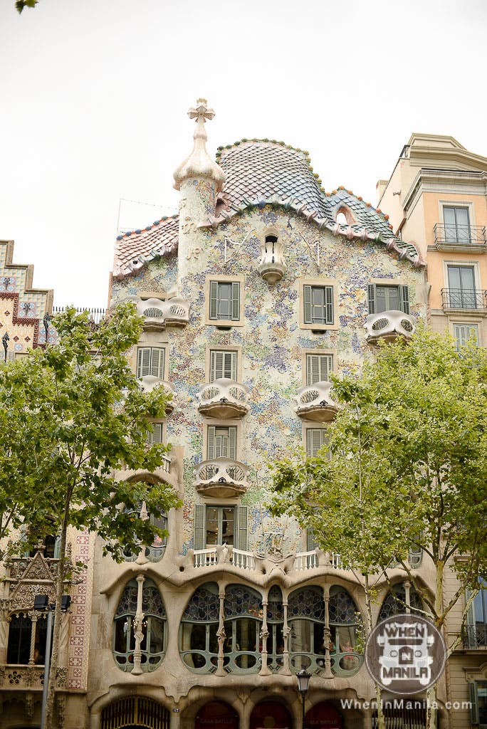 things-to-do-barcelona-spain-europe-when-in-manila-arlene-briones-travel-blogger-4045