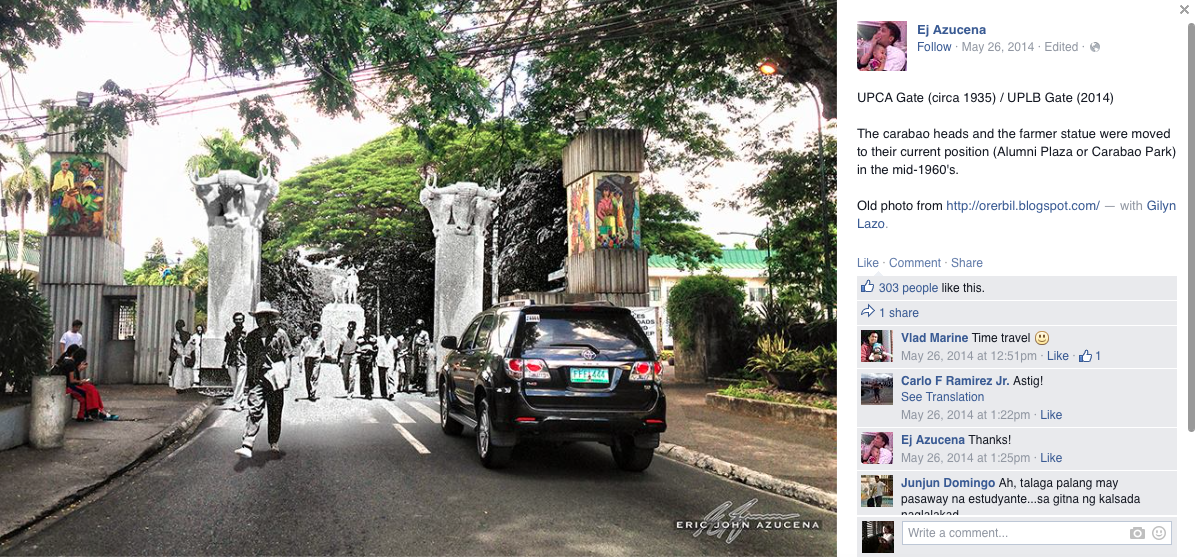 uplb-then-now-10