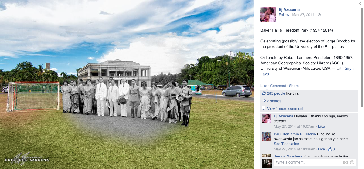 uplb-then-now-11