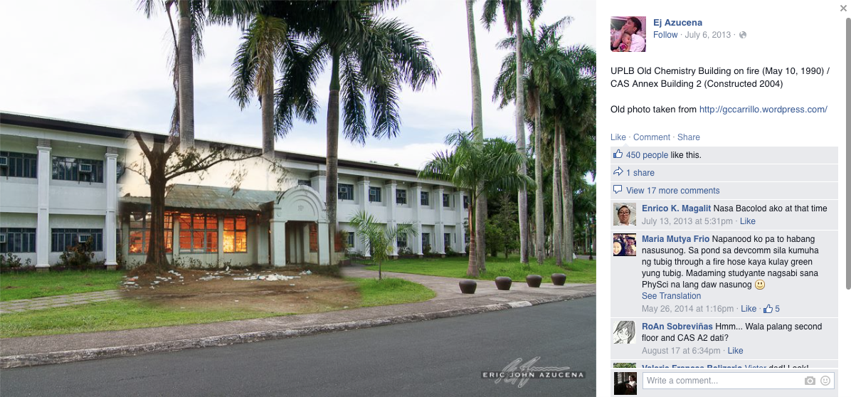 uplb-then-now-2