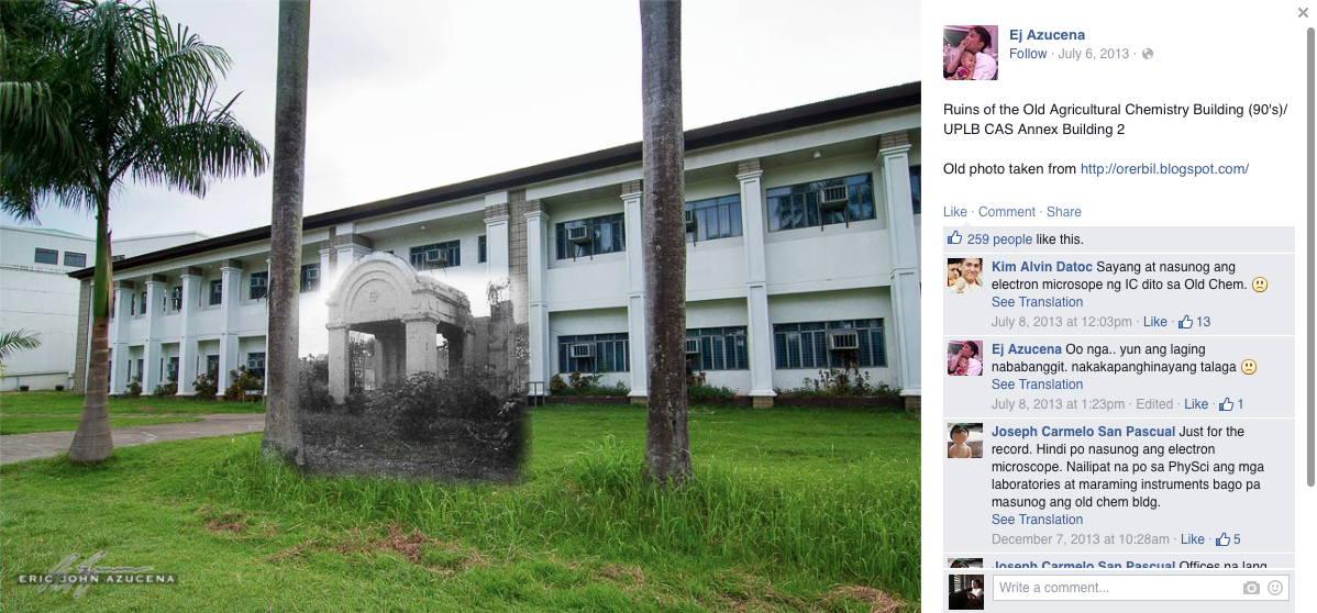 uplb-then-now-3