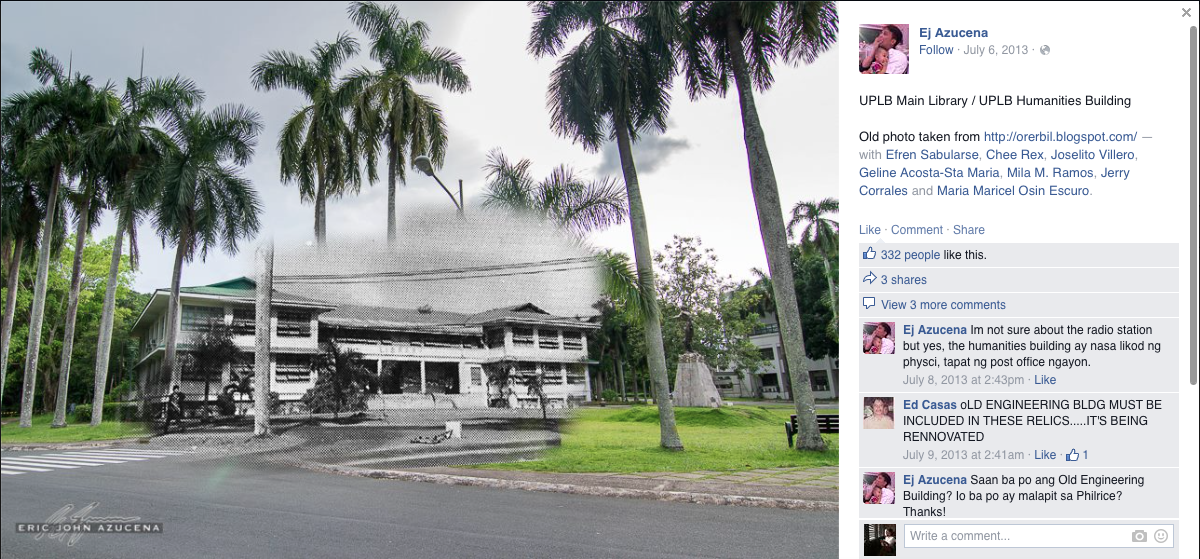 uplb-then-now-4