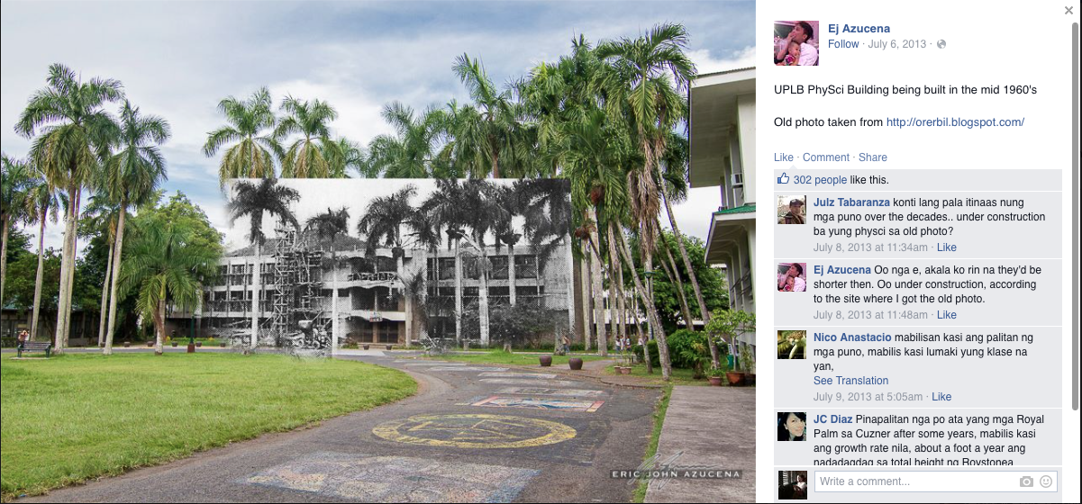 uplb-then-now-5