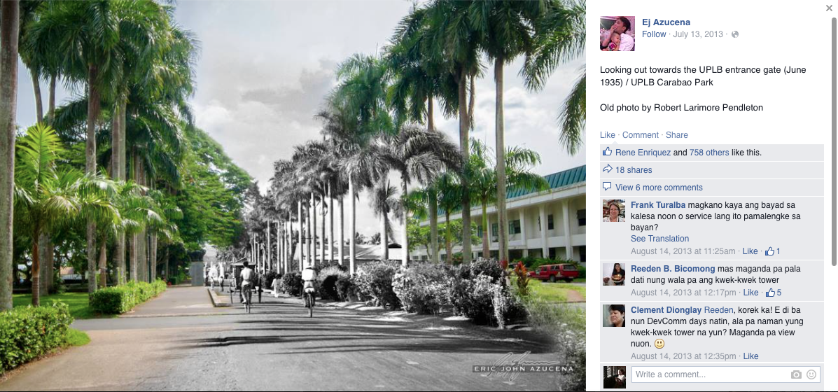 uplb-then-now-6