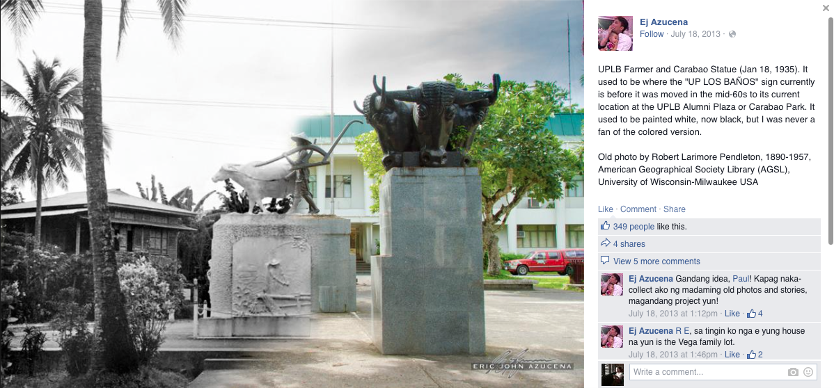 uplb-then-now-7