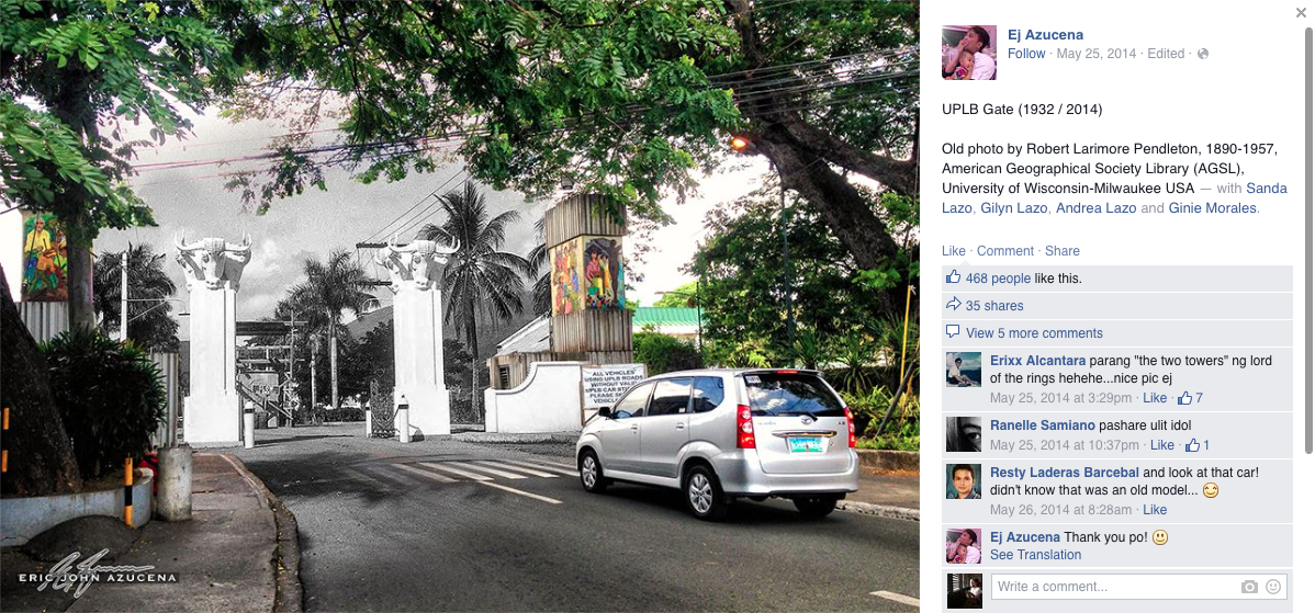 uplb-then-now-9