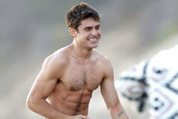 zac-efron-shirtless-we-are-your-friends-81015-lead