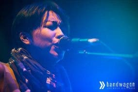 Armi Millare Up Dharma Down