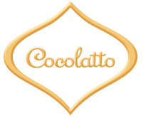 Cocolatto Ice Cream Guiltless Indulgence for All Diets 8