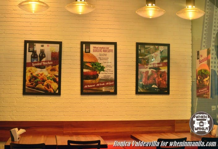 The Great American Burger Joint (3)