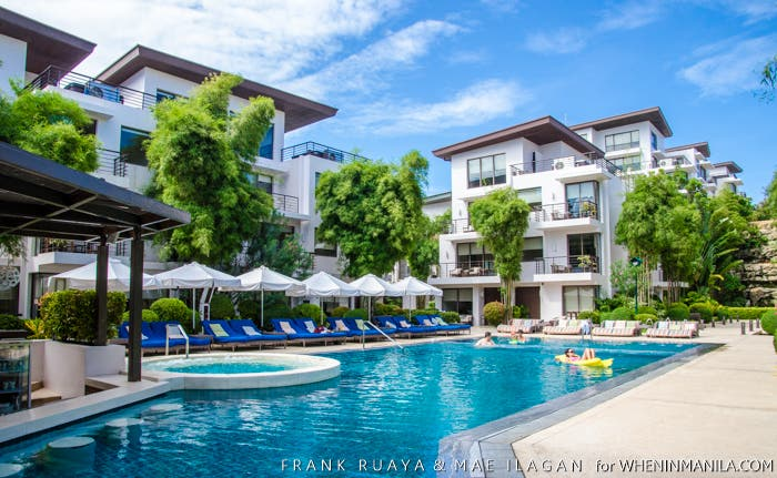 Discovery Shores Boracay  When In Manila Frank Ruaya  Mae Ilagan (63 of 65)