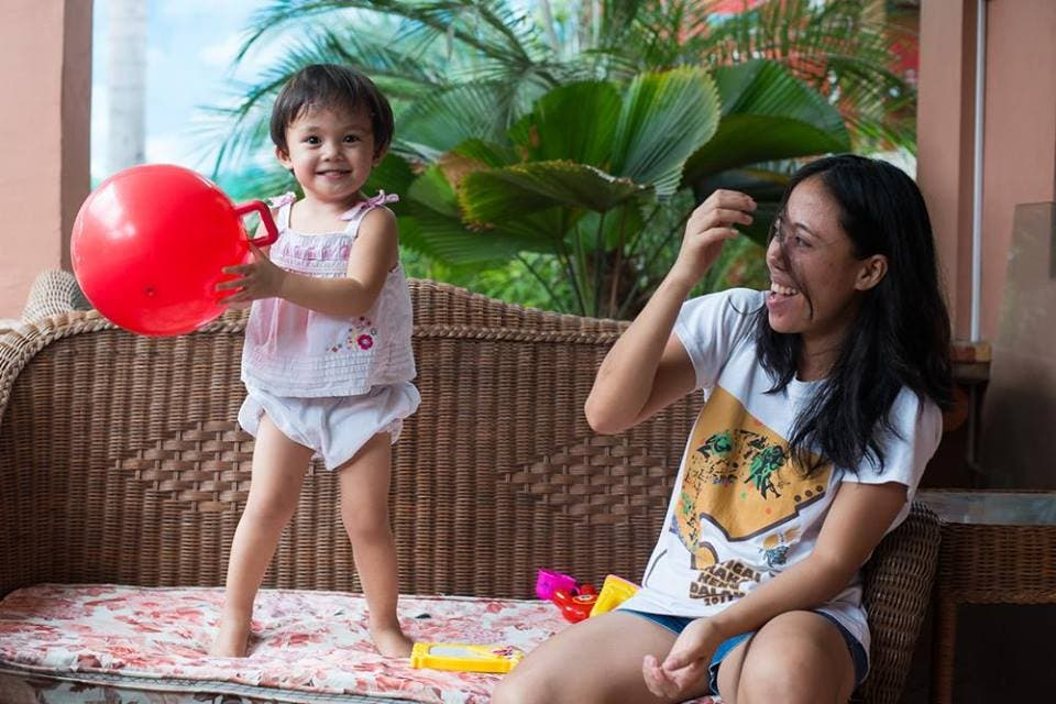 Foreign Broadcaster Shows Plight of Adult Tourism in the Philippines 2