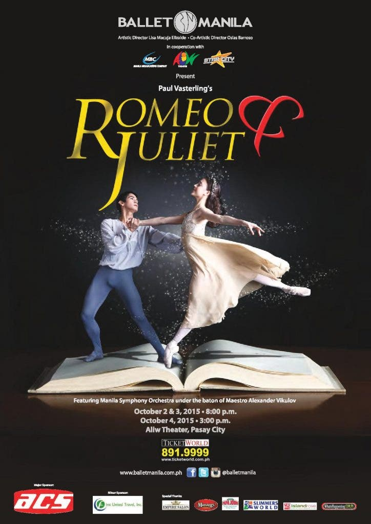 Paul Vasterling s Romeo & Juliet_ presented by Ballet Manila - Copy-page-001