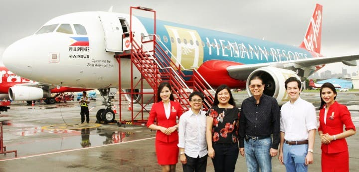Photo_AA_HenannLivery01