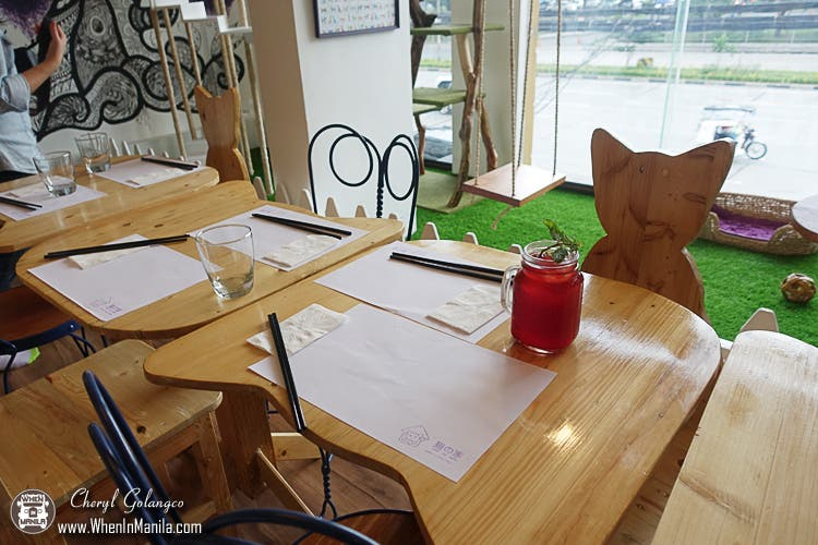 The-Cat-House-Cafe-05