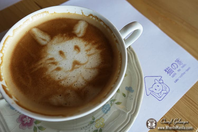 The-Cat-House-Cafe-12