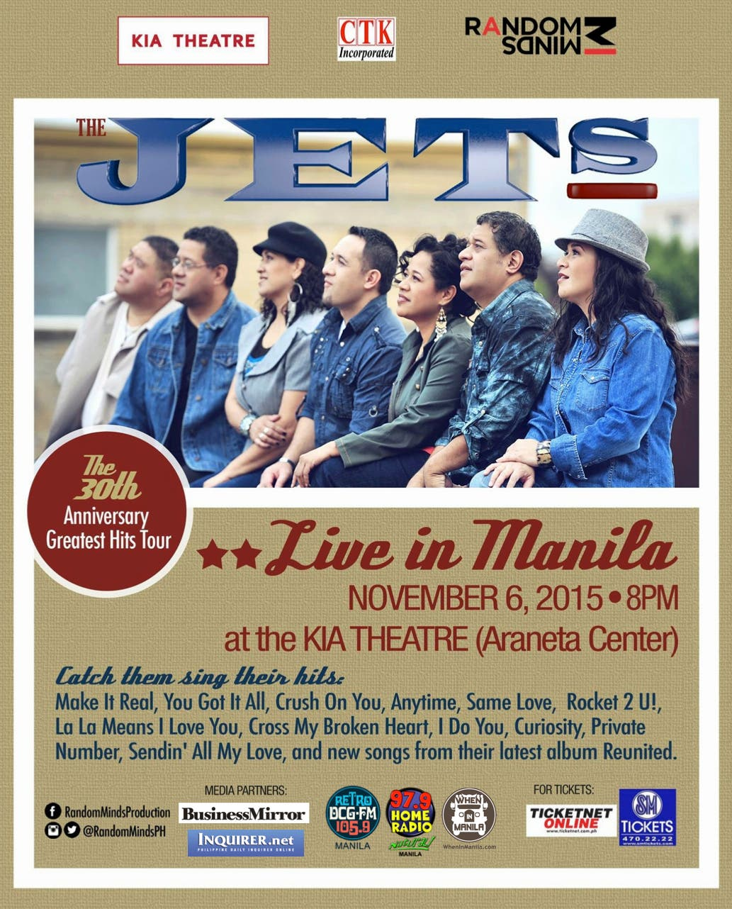 The Jets Poster_Wheninmaniladotcom