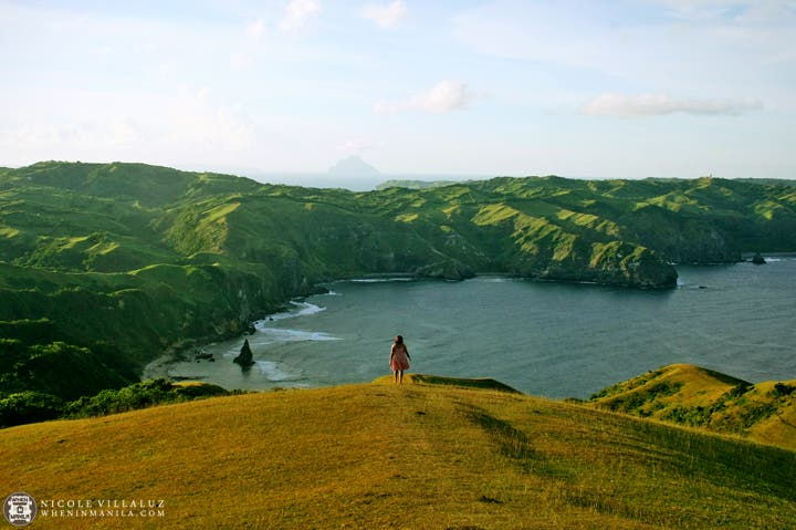 10 Sights in Batanes That Will Make You Want to Fly There ASAP BISUMI Tours Batanes Tours Skyjet Air Discover Batanes