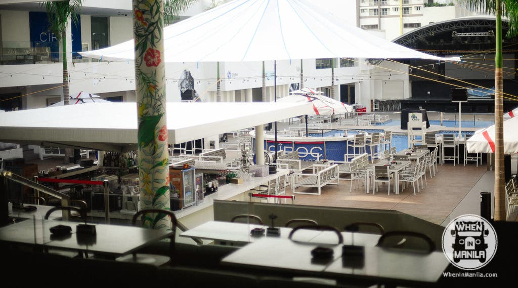 cafe-naya-palace-pool-club-fort-when-in-manila-philippines-3612