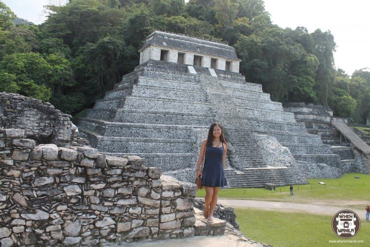 how-growing-up-in-manila-influenced-how-i-see-the-world-palenque-mexico