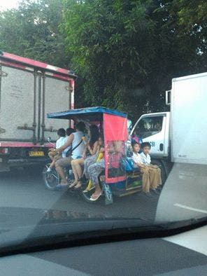 how-many-fits-in-a-tricycle
