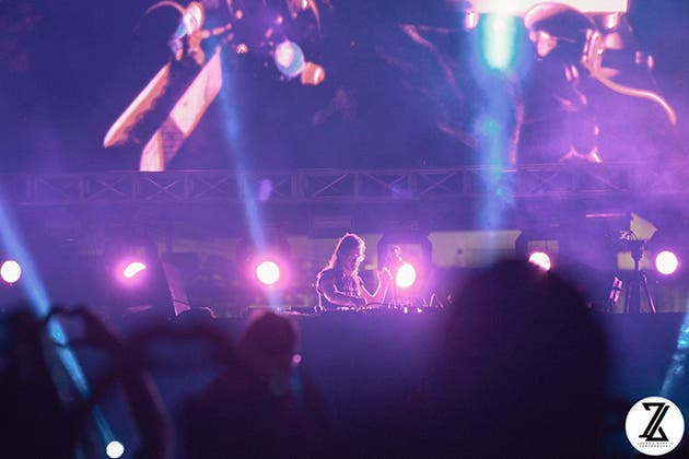 road-to-ultra-philippines-12