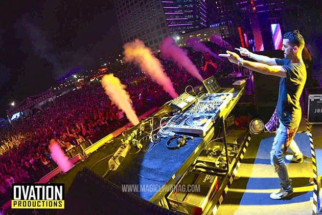 road-to-ultra-philippines-6