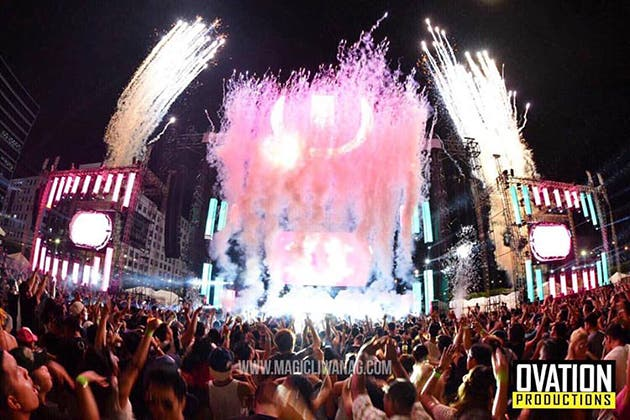 road-to-ultra-philippines-7