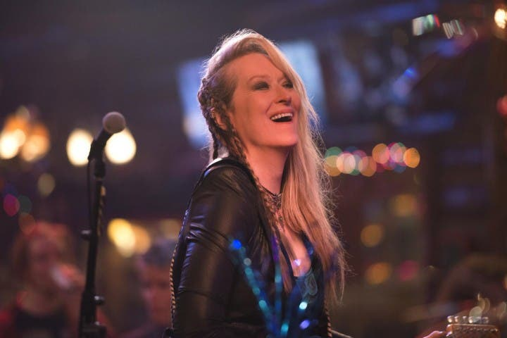 still-of-meryl-streep-in-ricki-and-the-flash-(2015)-large-picture