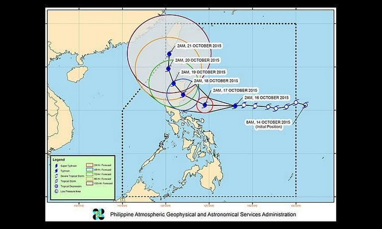 16-oct-2015-typhoon-lando-track-5am