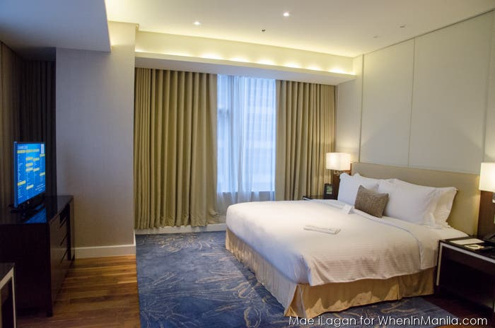 Ascott BGC When in Manila Mae Ilagan (4 of 68)