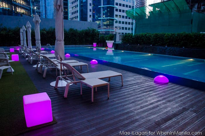 Ascott BGC When in Manila Mae Ilagan (56 of 68)