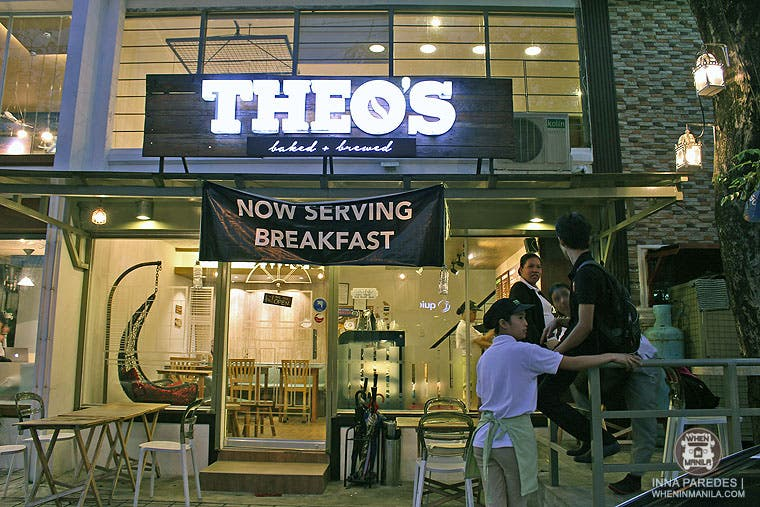 Brew delightful moments at Theo's bake + brewed (11)