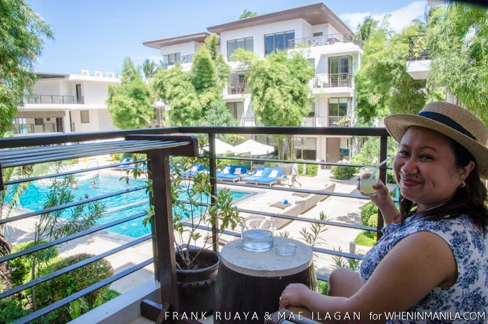 Discovery Shores Boracay  When In Manila Frank Ruaya  Mae Ilagan (14 of 65)