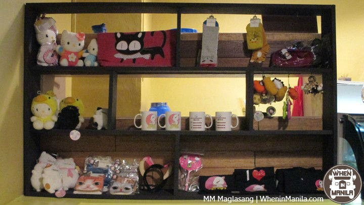 Gilmore_Cat_Cafe_38