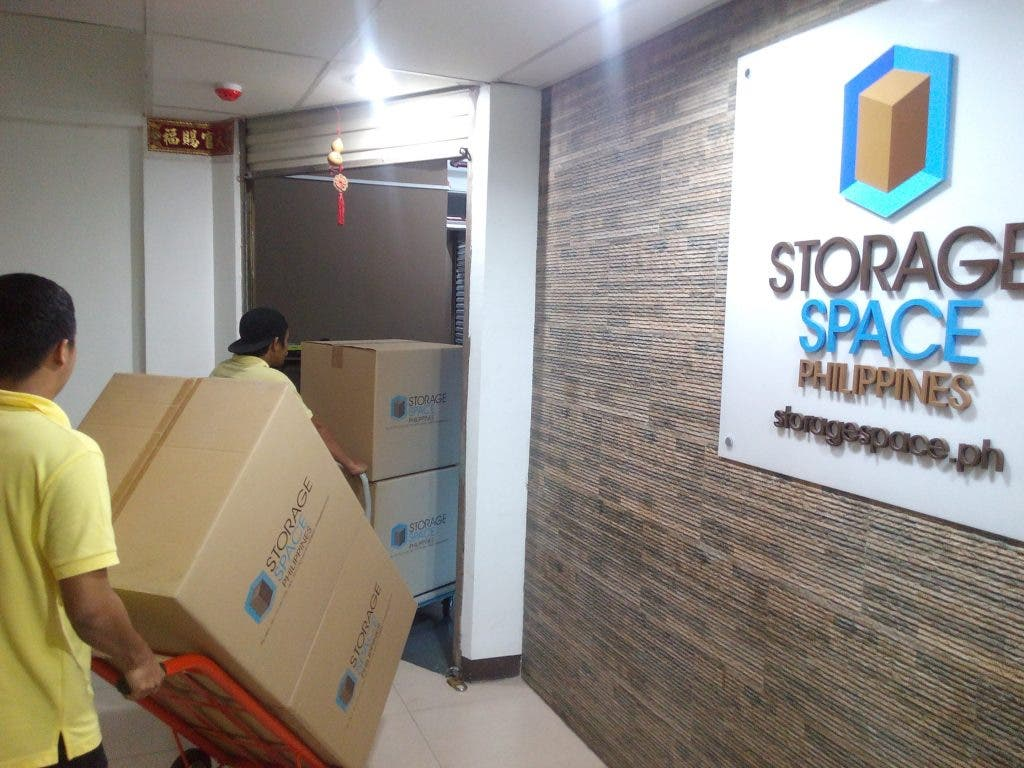 storage space manila units for rent for your storage needs when in manila. Black Bedroom Furniture Sets. Home Design Ideas