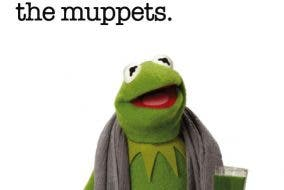 iflix the muppets kermit the frog