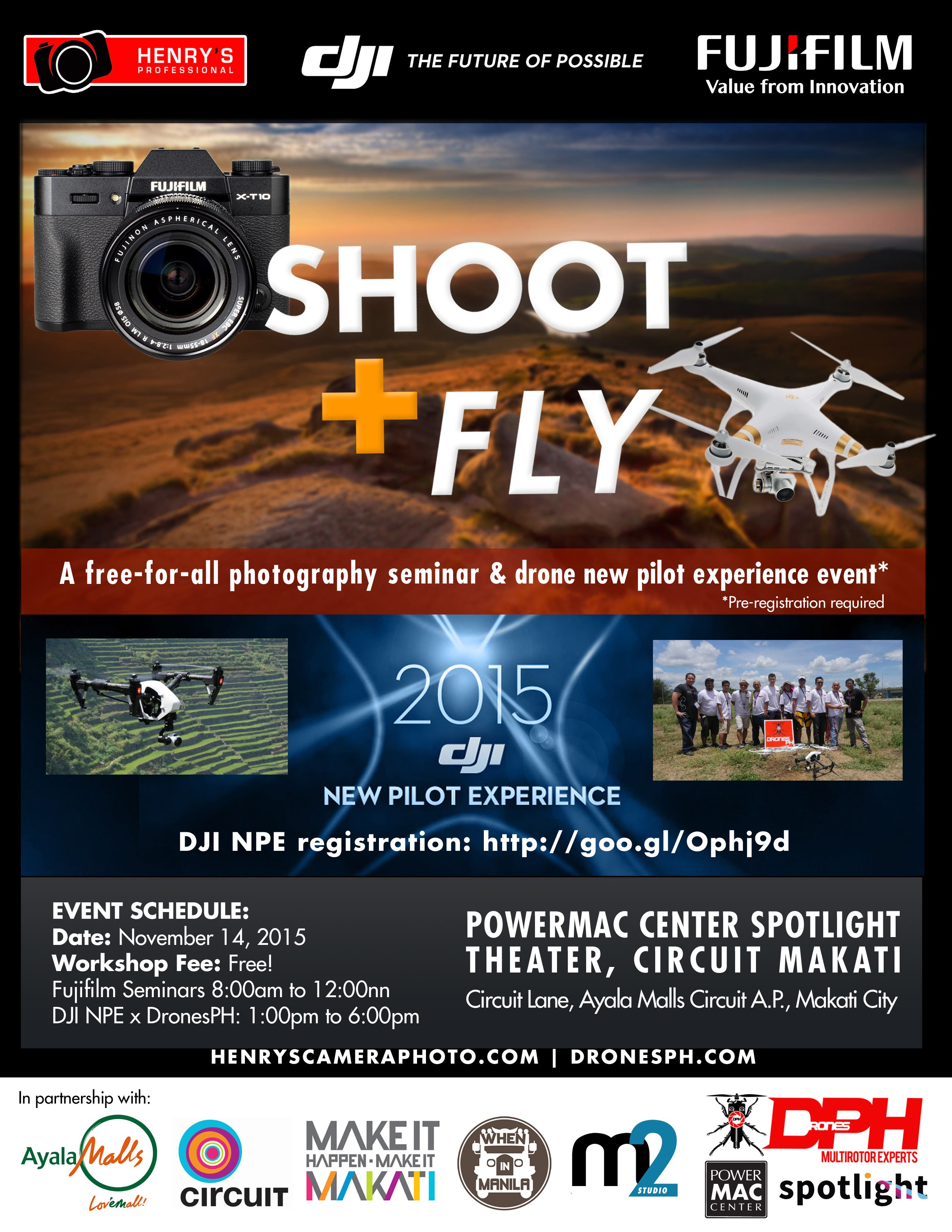 Shoot+Fly-poster-20151027