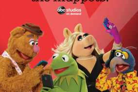 the muppets iflix