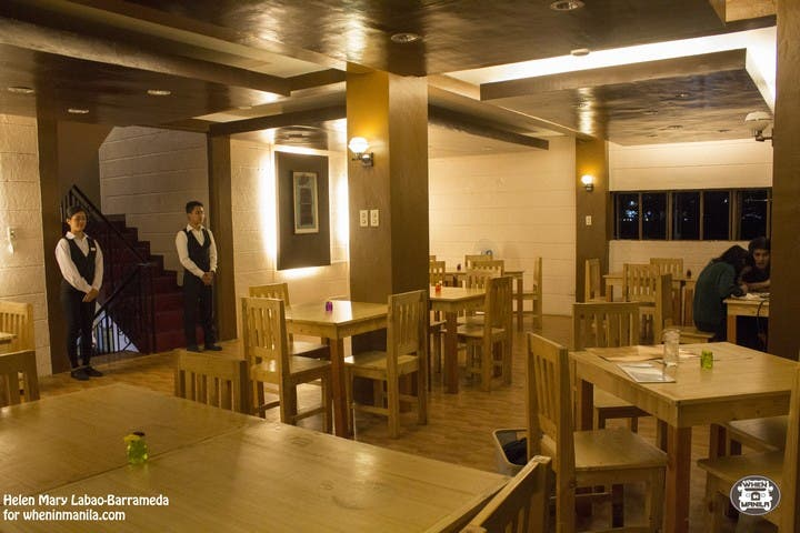 https://www.wheninmanila.com/wp-content/uploads/2015/11/10-Unique-Things-to-Find-DeMARS-Restaurant-Antipolo-002-interior1.jpg