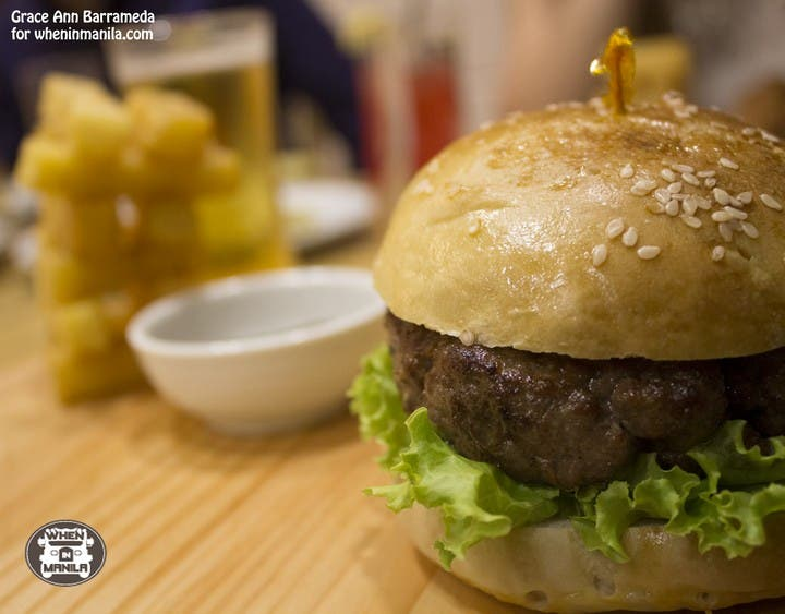 10-Unique-Things-to-Fine-DeMARS-Restaurant-Antipolo-016-grilled-burger