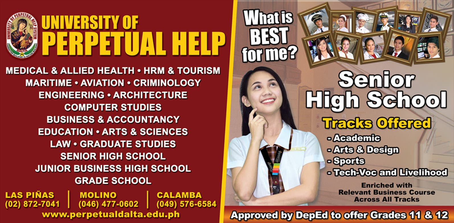 uphsd tuition fee