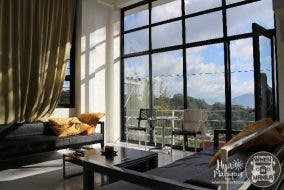 Fred's Serviced Apartments