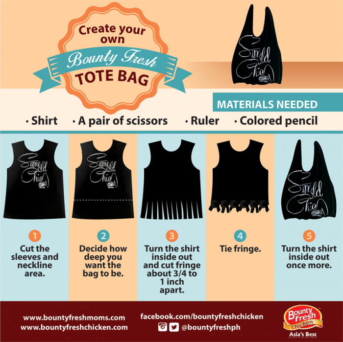 TOTE-BAG-SOCIAL-CARD-rev3