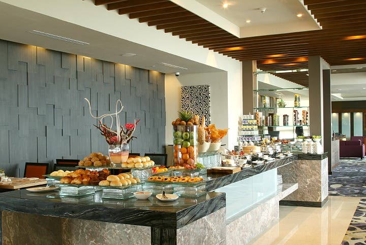 The Bellevue Manila Stay for the Gastronomic Experience 18