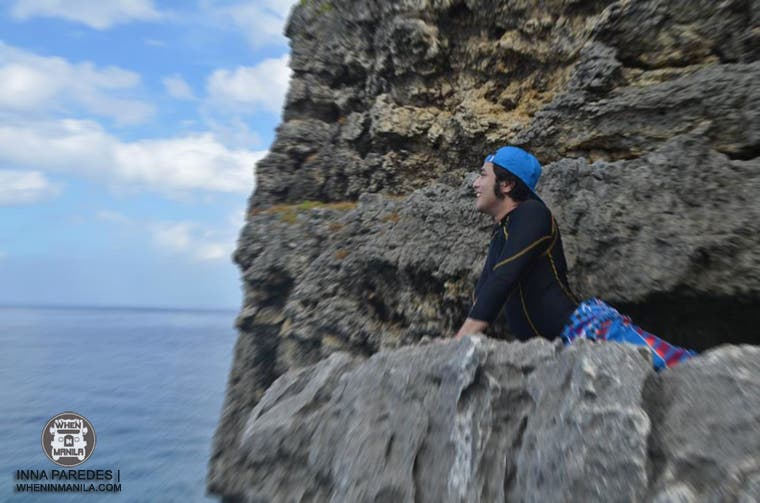 The Treasured Fortune Island of Batangas (14)