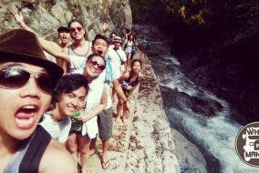 The Ultimate Barkada Trip Baler 10